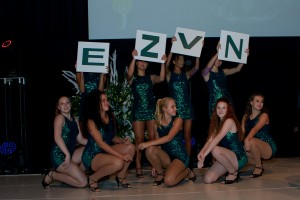 ezvn-awards